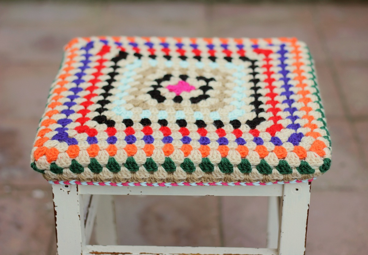 Wild teddy home sedie e cuscini - Cuscini grandi ikea ...