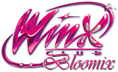 Winx Club 6° Temporada en Latino Episodios