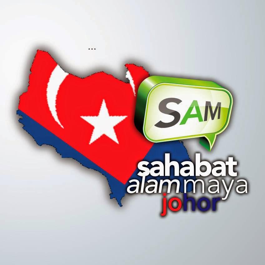 SAMJOHOR