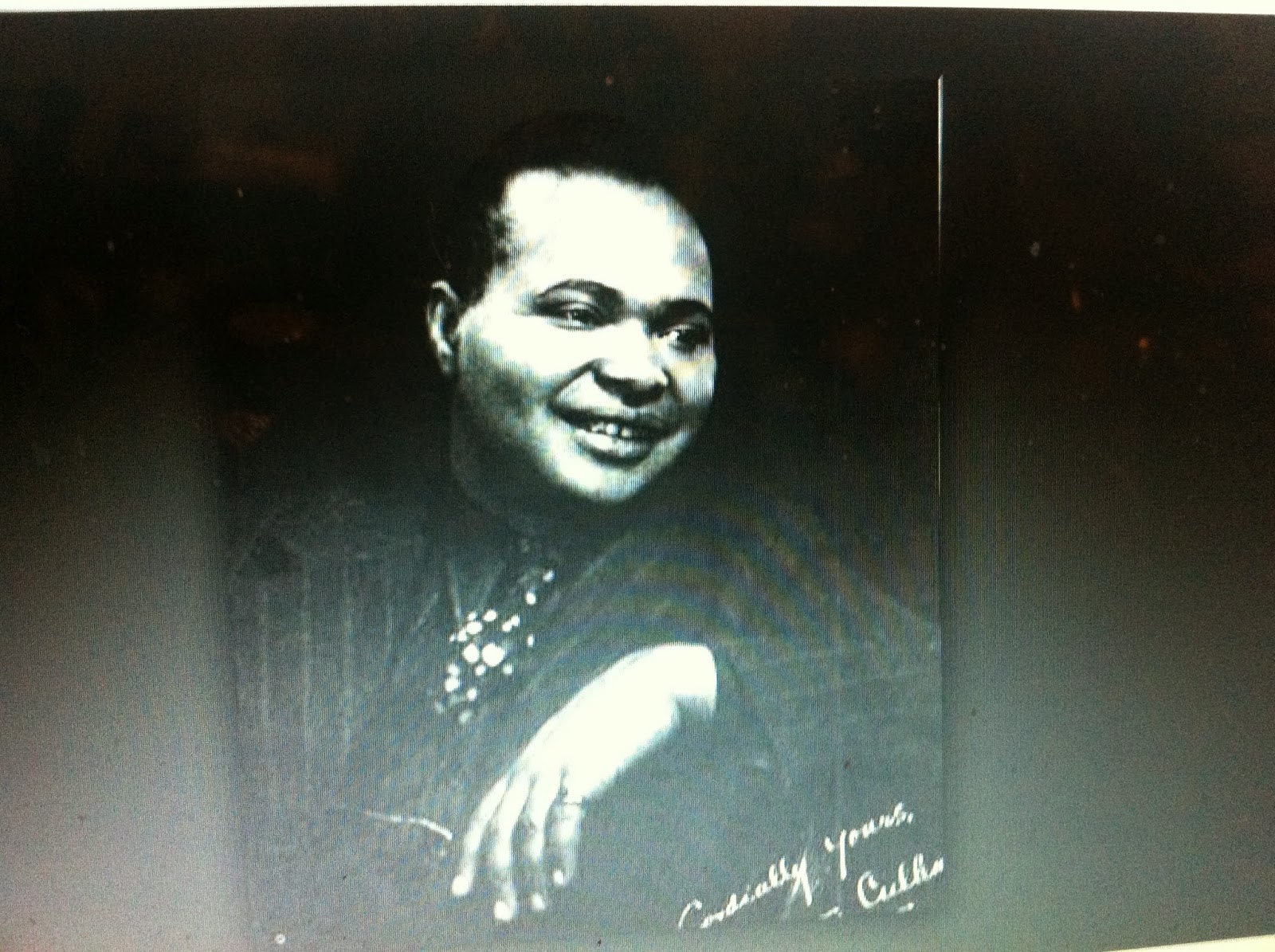 the early life and times of countee cullen porter Born countee porter,  renewed interest in his life and works at the end of the  i thought you might like to see a memorial for countee cullen i found on .