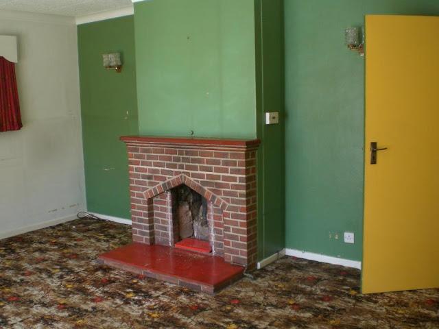 Brick Built Fireplaces5
