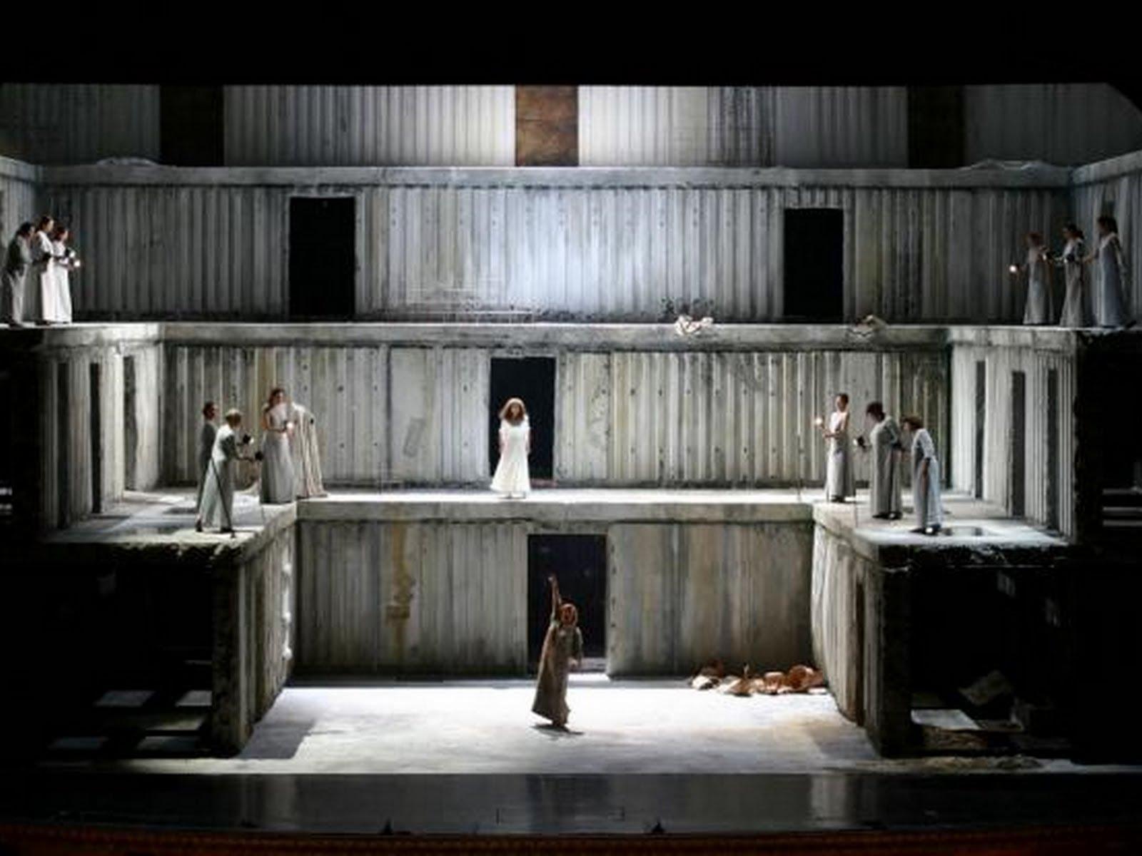 de la zeca a la meka elektra en el teatro real de madrid