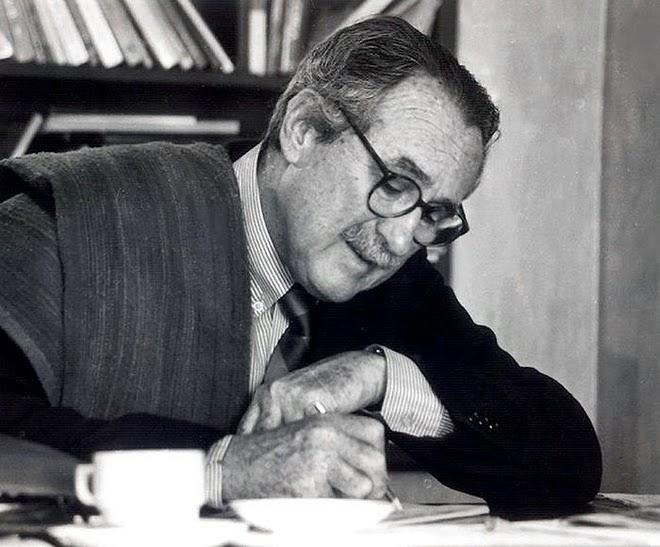 OIGA 1990