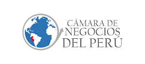 Respaldado por Cámara de Negocios del Perú