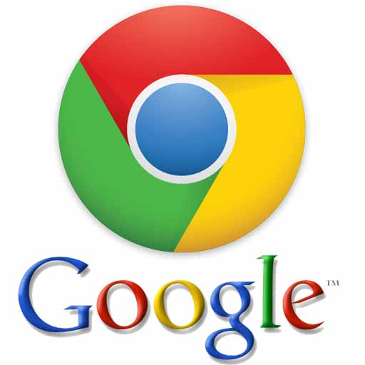 descargar google chrome rar