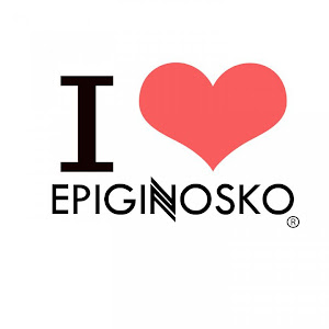 STREAMING RADIO EPIGINOSKO