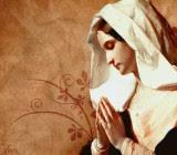 Kasih (Doa-Doa Mukjizat)