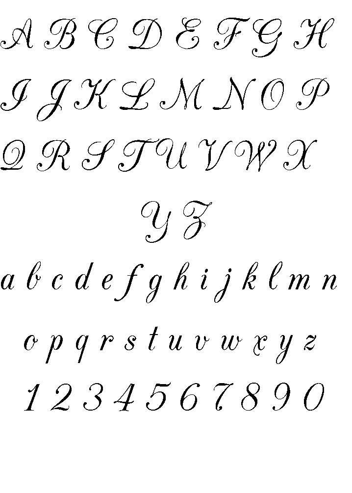 Free Tattoo Lettering Designer,