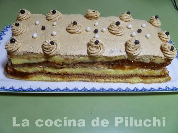 http://www.recetaspasoapaso.com/2014/03/tarta-de-galletas.html