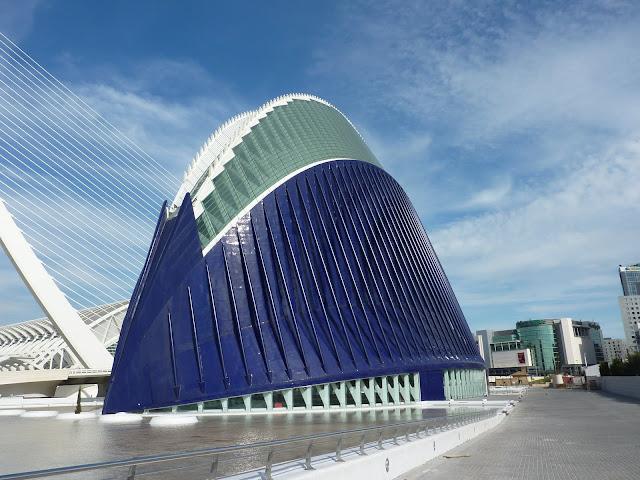 Àgora de Valencia