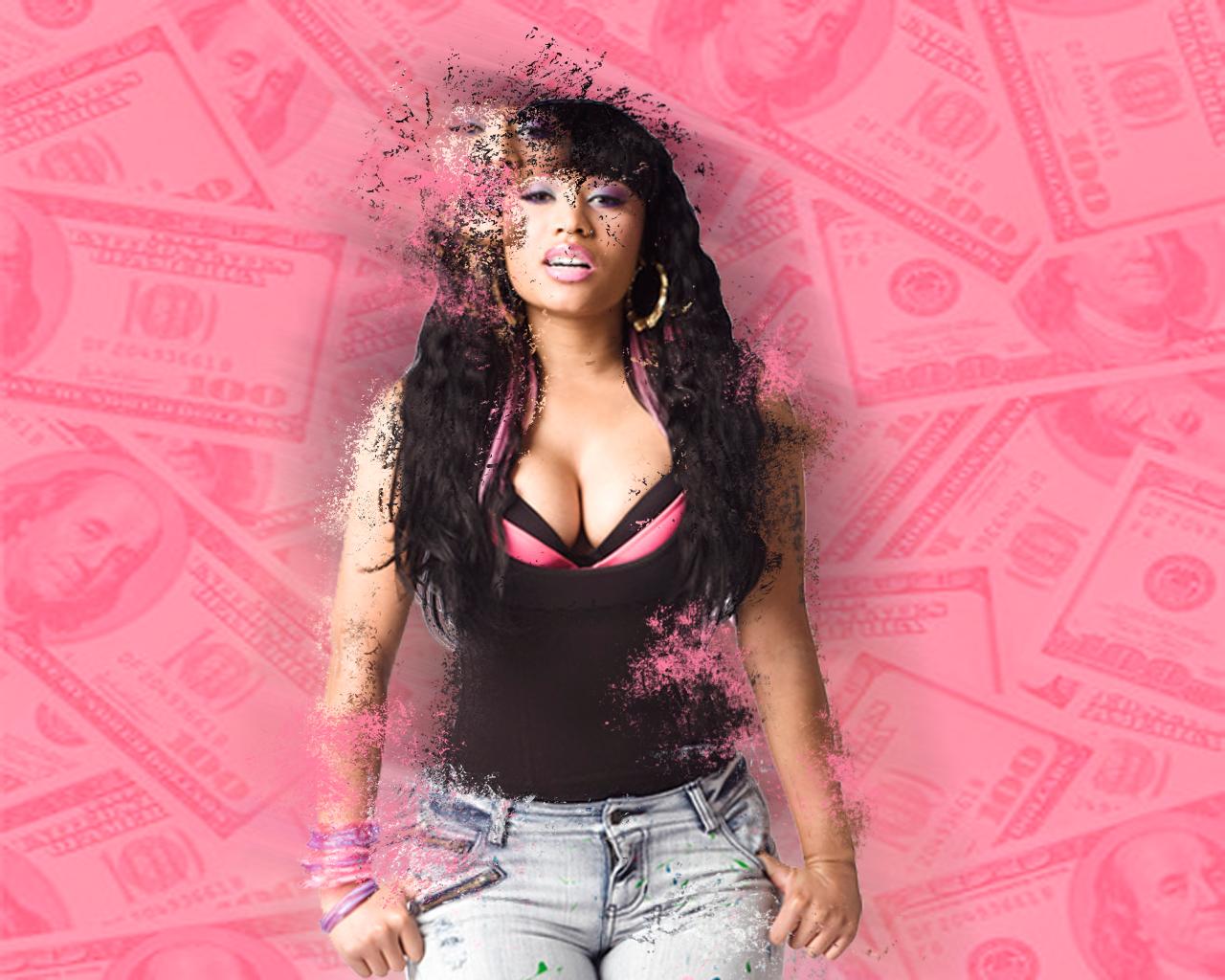 http://1.bp.blogspot.com/-_SaRxKQuTB8/UITYDG9wIxI/AAAAAAAAJc0/sN6WGkNonmY/s1600/Nicki-Minaj-wallpaper14.png