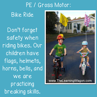 http://rvclassroom.blogspot.com/2015/11/our-roadschool-week.html