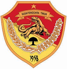 Daftar Perguruan Tinggi Negeri Di Nusa Tenggara Timur