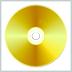 تحميل برنامج ImDisk Virtual Disk Driver 2.0.9 لانشاء سواقة اقراص وهمية