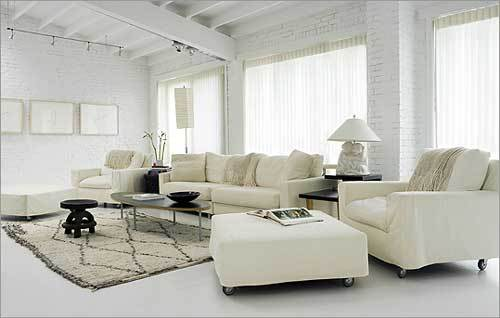Modern living room minimalist home design minimalist home dezine Dezine house