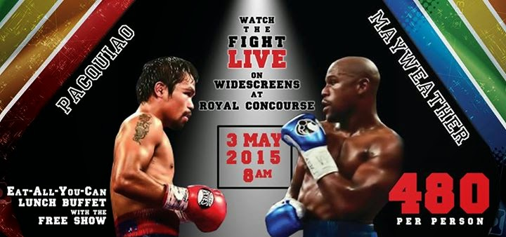 Pacquiao-vs-Mayweather-Royal-Concourse