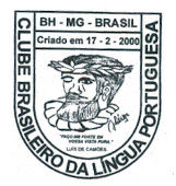 Clube Brasileira da Língua Portuguesa