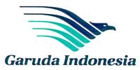 lowongan Garuda Indonesia di jobkerja.blogspot.com