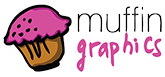 Muffin Graphics