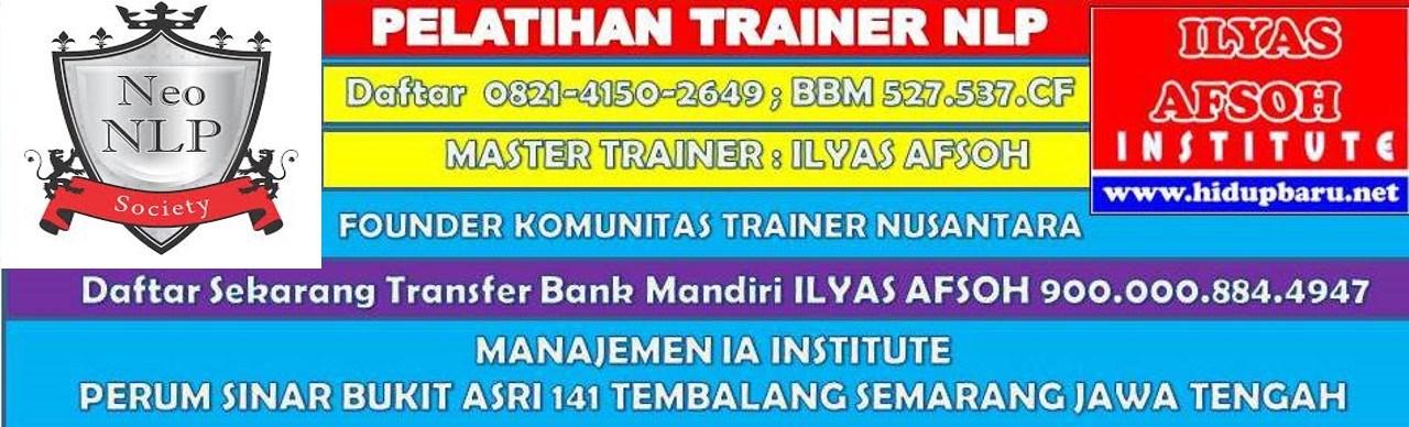 NLP Malang 0896-1065-9643 [TRI]