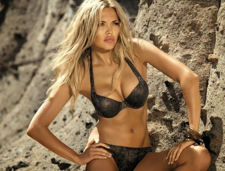 image Angelina ukraine russia who is she 18