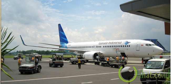 10 Kisah Orang Diusir dari Pesawat dengan Alasan Konyol