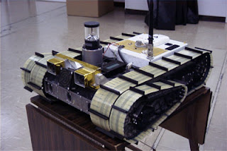 Nasa 2020 robot rover to target Jezero lake crater  BBC