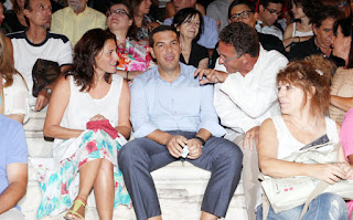 http://freshsnews.blogspot.com/2015/08/31-ntropi-tsipra-bolepse-peristera.html