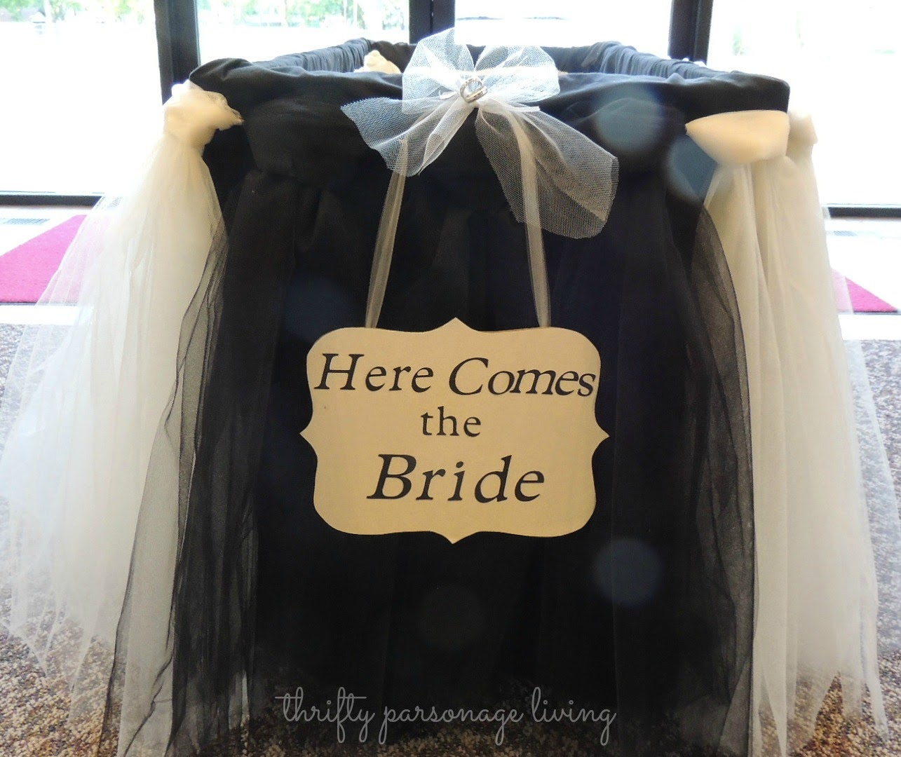 Fake Wedding Bands For Ring Bearer 83 Popular At the top of