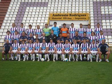 ¿Cuánto mide Sergio Asenjo? Valladolid%2B2006%2Bdkd