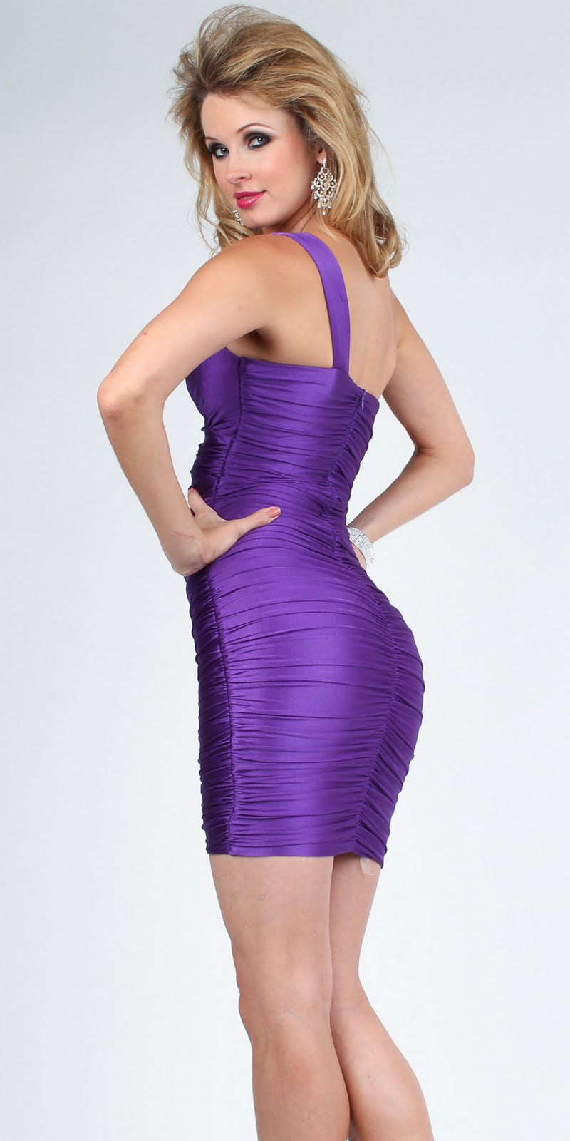 Perfecto Partido De Los Vestidos Houston Motivo - Ideas de Estilos ...