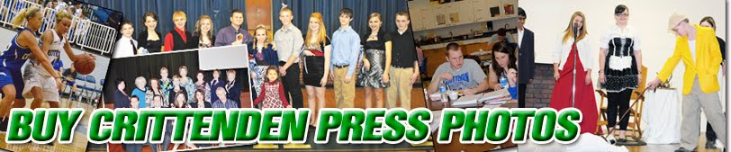 Buy Press Photos