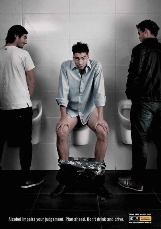 мужики дайте сперму: