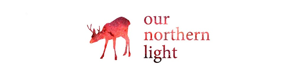 Our Northern Light