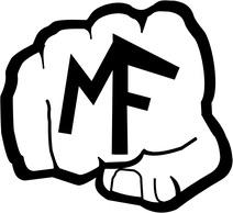 Monkey Fist