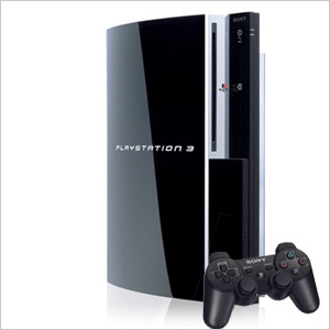 Thumbnail Sony Playstation 3 Service Repair Manual