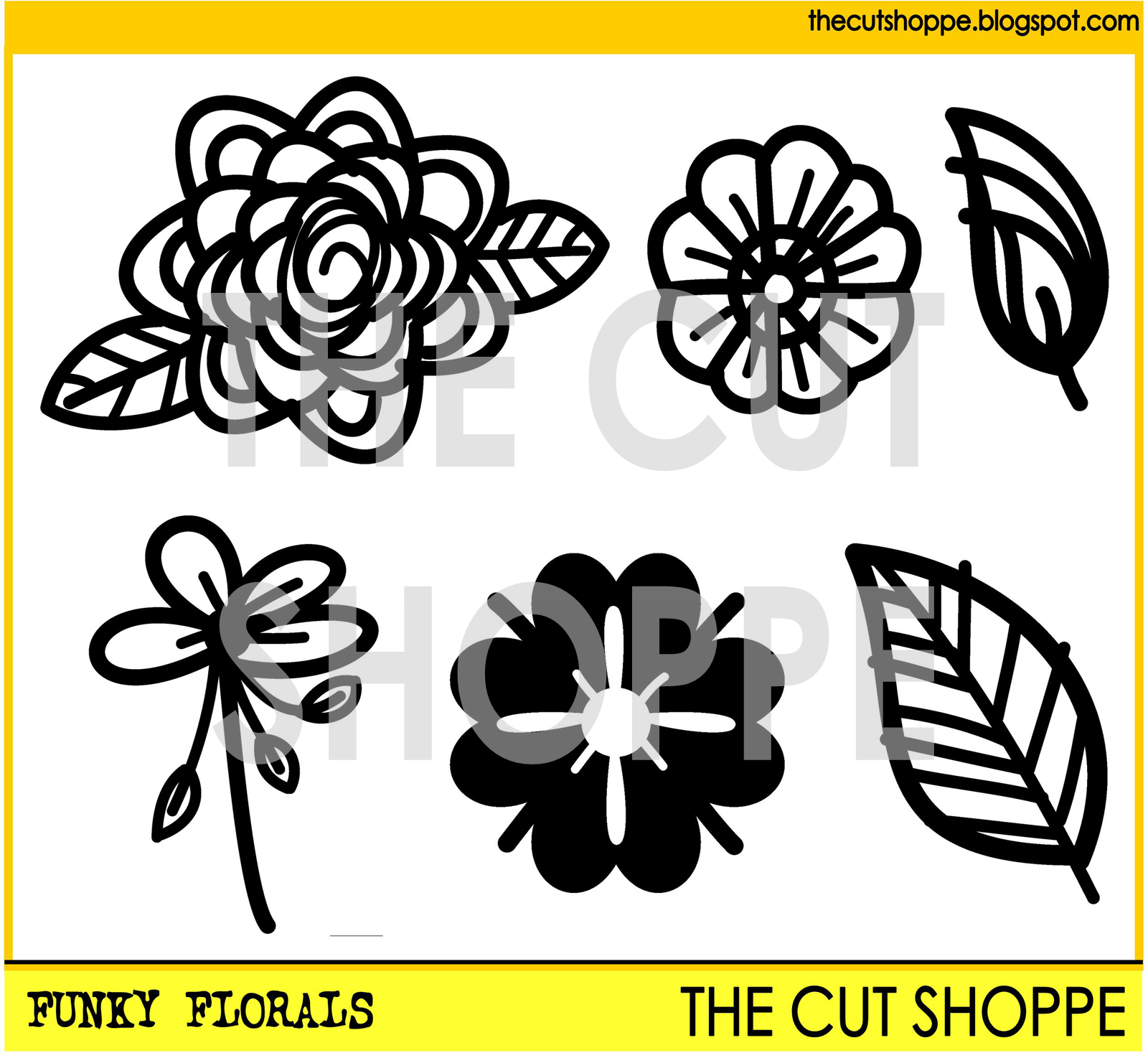 https://www.etsy.com/listing/201447417/the-funky-florals-cut-file-includes-4?ref=shop_home_active_4