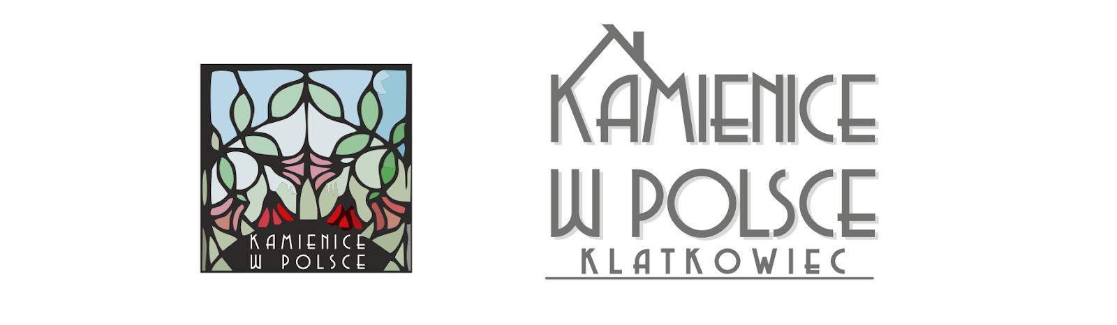 Kamienice w Polsce. Klatkowiec.