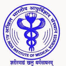 AIIMS Delhi Vacancy 2014