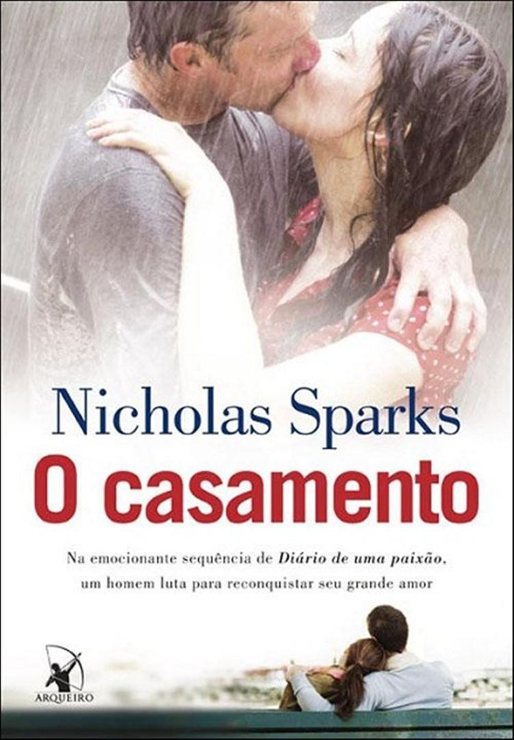 http://1.bp.blogspot.com/-_SnYM_7IF1Q/UNsn6CQFmRI/AAAAAAAAB-o/n7Jd3IU6qd8/s1600/o-casamento-nicholas-sparks.jpg