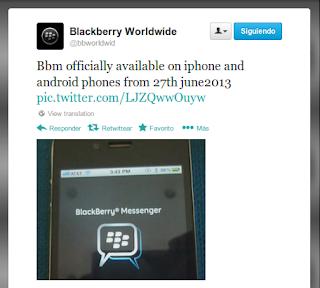 BlackberryMessengerAndroidyiOS-BBM