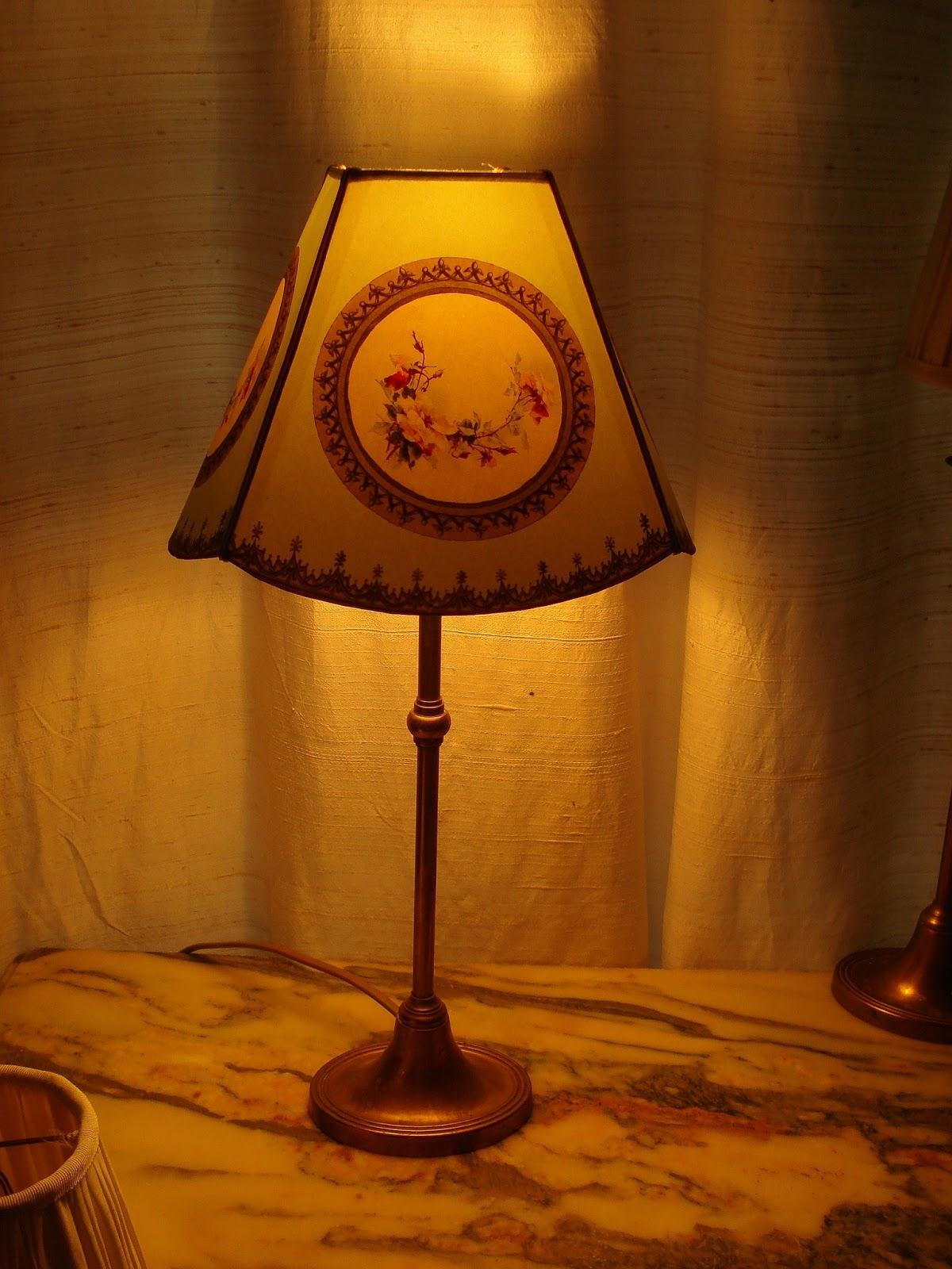 tourner autour d 39 un amour d 39 abat jour tillier un jour de pluie toying with a lovely tillier. Black Bedroom Furniture Sets. Home Design Ideas