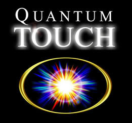 Toque quântico - Quais são os seus princípios