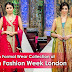 Rani Emaan Formal Wear Collection at Pakistan Fashion Week London [BRIDAL DRESSES]