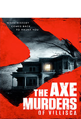 The Axe Murders of Villisca (2016) BRRip 1080p Latino AC3 5.1 / ingles AC3 5.1
