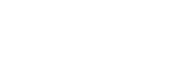 BCI Ventures Pvt. Ltd.
