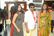 Hrudaya Kaleyam Success meet at Kalamandir-thumbnail-5