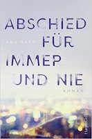 https://www.harpercollins.de/buecher/young-adult/abschied-fur-immer-und-nie