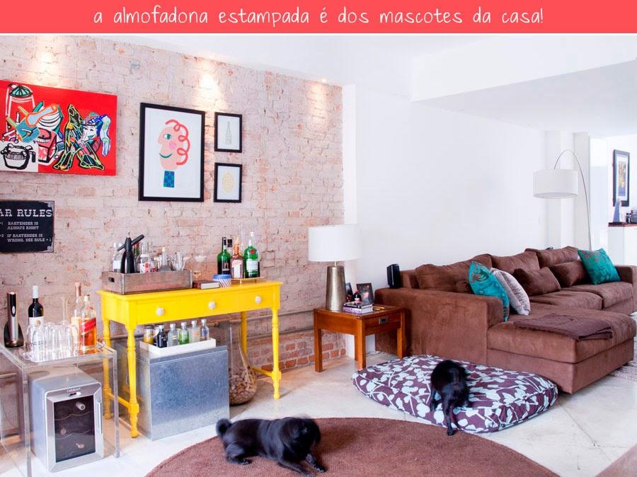 decoracao de interiores de casas antigas : decoracao de interiores de casas antigas:Casa C&M – Presentes, Lista de Casamento e Chá de Cozinha, Enxoval