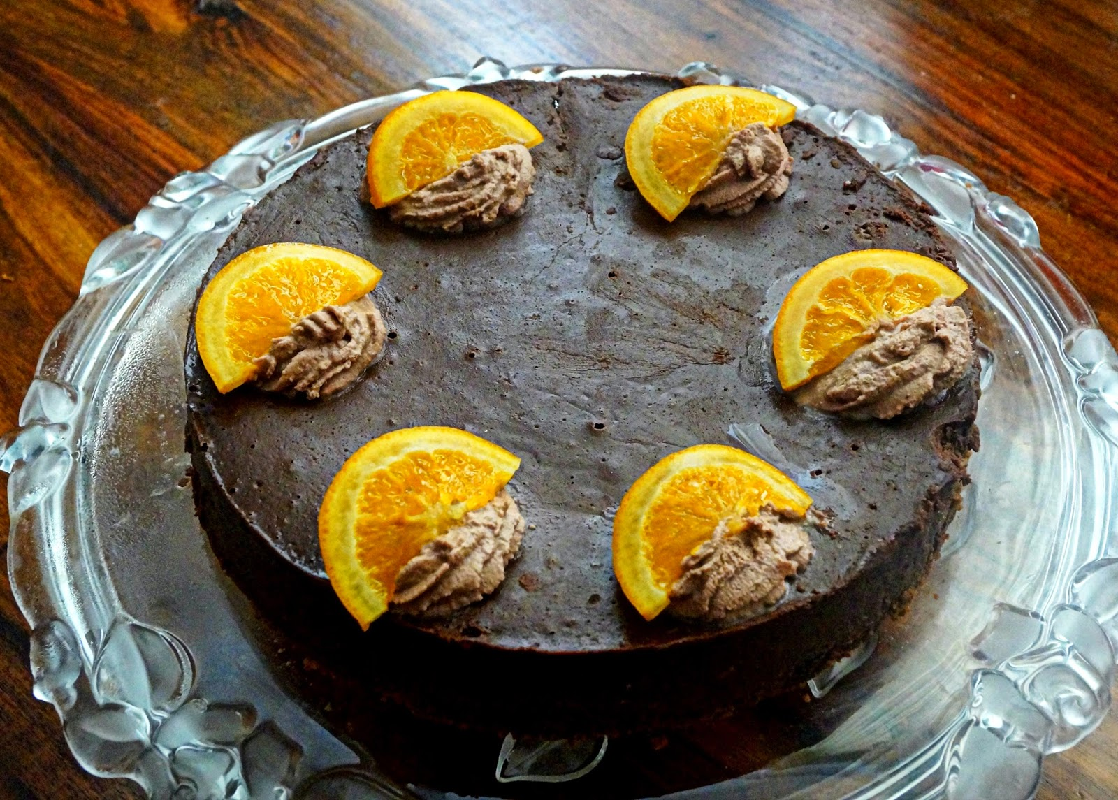http://cupcakeluvs.blogspot.dk/2014/10/double-chocolate-orange-cheesecake.html